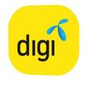 digi-720x340_200x200_1_120x120