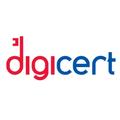 digicert-ffd70a7d1edd0d451eeac523069f966a_1_120x120